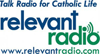 National Catholic Singles Conference Sponsor - Relevant Radio