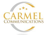 National Catholic Singles Conference Sponsor - Carmel Communications